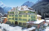 Hotel & Club Dolomiti