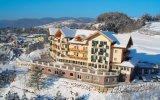 Hotel Resort & Spa Lagorai