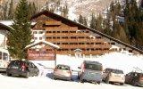 Club Hotel Valtur Principe Marmolada
