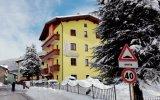 Apt. Dům Stella delle Alpi