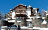 Hotel La Roccia