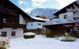 Residence Baumgartner