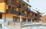 Privátní apartmány Santa Caterina