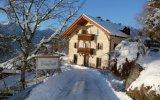 Residence Bad Burgstall
