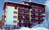 Apartmány Aprica