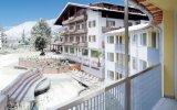 Hotel Pustertalerhof