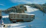 Austria Trend Alpine Resort