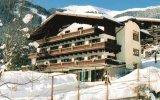 Hotel Margarete