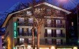 Hotel Emet