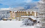 Hotel-Chalet Tianes