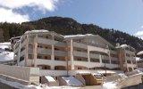 Hotel Residence Al Sole