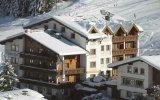 Hotel Feichtnerhof