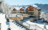 Hotel Rio Stava Family Resort & Spa