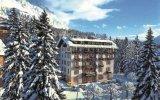 Hotel Majori