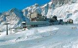 Hotel Ski Club Lo Stambecco