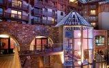 Residence Chalet des Neiges Koh-I Nor