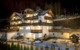 Appartements Alpine Waldheim