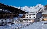 Sport Hotel Kurzras