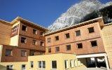 Hotel Tia Monte Smart