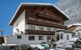 Natur Hotels See Hotel Ad Laca