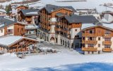 Residence Balcons de Val Cenis Village