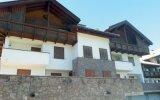 Apartmánový dům Cermis