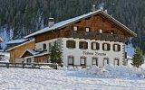 Residence Bergerhof