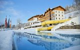 Ferienhotel Glocknerhof