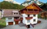Rezidence Villa Toni