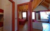 Ski - Rezidence Adamello Resort