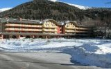 Ski - Residence Club Pontedilegno