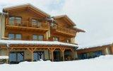 Agritour Hotel Tempo dele Melle