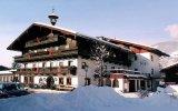 Hotel Kehlbachwirt Niedernsill u Zell am See