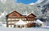 Hotel Badmeister