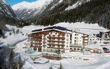 Hotel Sport & Vital Seppl SKI CLOSING