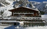 Appartement-Pension Alpin SKI CLOSING