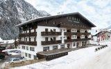 Hotel Grohmann/club Dolomiti/bellevue/caminetto