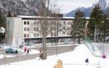 Hotel Sport Forte