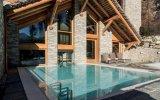 Residence Alagna Freeride Alp Resort