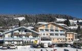 Hotel Brückenwirt Altenmarkt