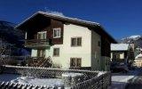 Apartmán Taferner, Bad Kleinkirchheim