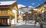 Schönblick Mountain Resort, Rauris