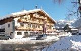 Hotel Alpenhof, Kitzbühel