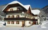 Haus Schuster, Nassfeld