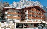 Alpen Appartments Cristall