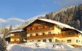 Hotel Eberlehnerhof Ramsau am Dachstein