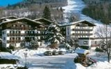 Hotel St. Hubertus, Zell am See