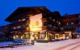 Hotel Gasthof Miteregger