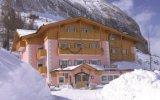 Hotel Chata Dolomia