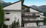 Rezidence Viola